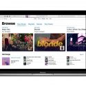 Apple Releases iTunes 12.5.1 with All-New Apple Music Design