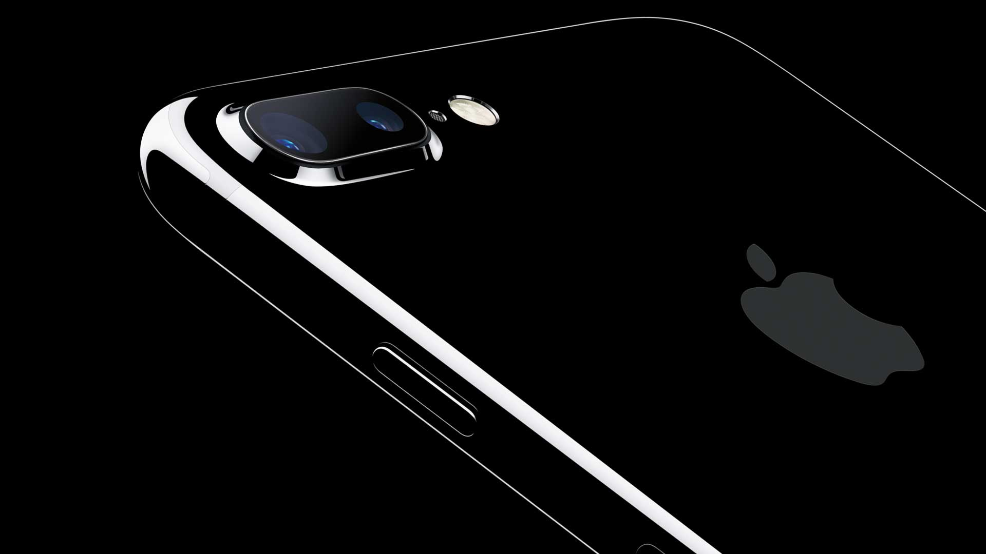 """iPhone 8"" to Ease Network Switching with Built-In ""e-SIMs""?"