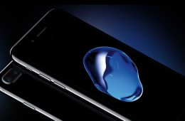 iPhone 8 to Have OLED Display Better Than Any From Samsung?