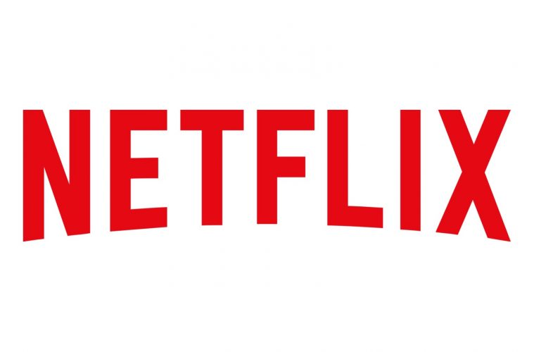 Netflix Most Loved Brand in the UK and Brazil, Study Finds