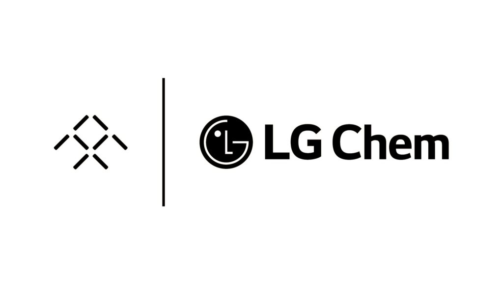 LG Chem to Supply Batteries for Faraday Future's Vehicles
