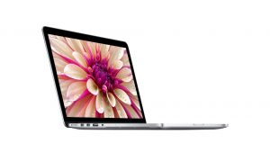 Could The Rumored New MacBook Pro Be Unveiled on October 27?