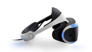 "Oculus VR's Jason Rubin Calls the PlayStation VR ""Awesome"""