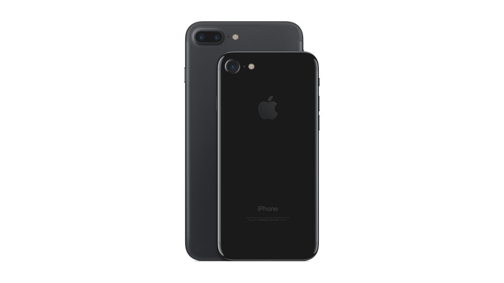 iPhone 7 Soared in Sales in First Two Weeks, CIRP Reveals