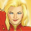 Reasons to Look Forward to Brie Larson as Captain Marvel