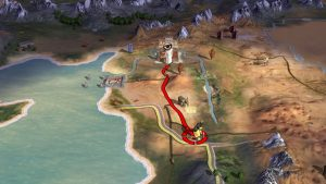 Strategy Classic Rome: Total War to Hit iPad This Thursday
