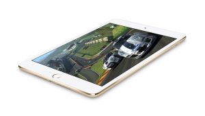Analysts' Predictions Suggest No iPad Mini 5 is on the Way