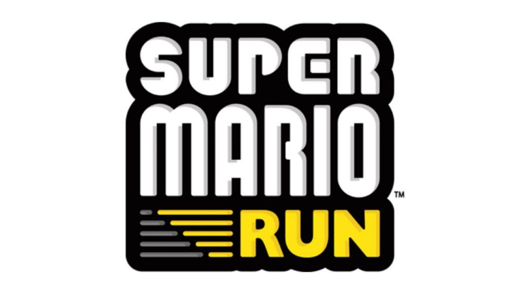 Super Mario Run to Reach iPhone and iPad on December 15