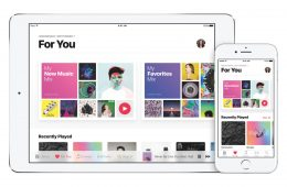 Apple Music Deal Struck with Indian Ride-Hailing Firm Ola