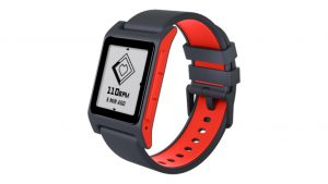 Pebble Smartwatches Get Better Heart Rate Tracking and More