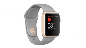 Apple Plans Two FDA-Regulated Cardiac Devices, Emails Hint