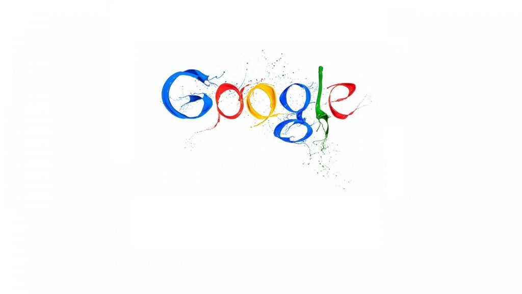 Google Launches App Maker for Business