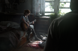 the-last-of-us-announced-playstation-experience