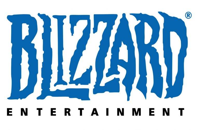 blizzard-world-of-warcraft-legacy-server-fan-made
