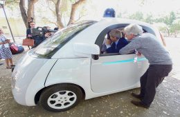 google-self-driving-cars-no-longer-developing