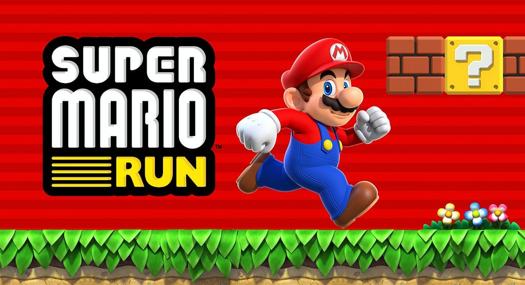 The much-anticipated Super Mario Run app has had a very successful launch. After only being available for a day, the app already sits at the top of both the free charts and the top grossing charts of the Apple App store. The game is available to play for free, but additional content becomes available if users choose to pay for an unlock, which gives players access to six game world, plus some in-game currency. Super Mario Run marks the very first iOS app that Nintendo have created. Nintendo does partly own Pokemon Go with their minority share in the Pokemon Company, but third party developers Niantic developed that app. Super Mario Run places three spots ahead of Pokemon Go on the top grossing list, which has experienced a slight dip in popularity over the months. With more content being announced for Pokemon Go in the near future, could Super Mario Run maintain its top spot for long?