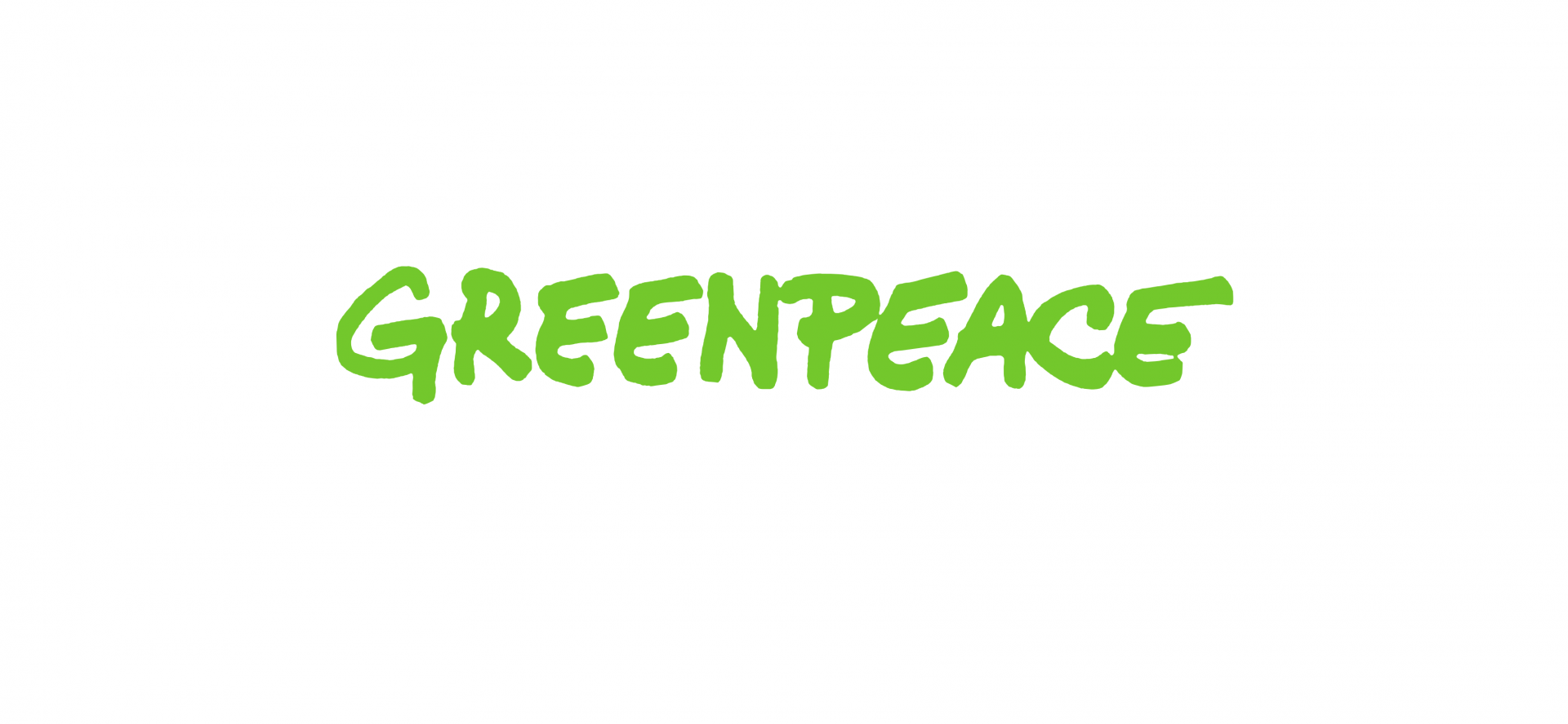 Greenpeace Release Report On The Best And Worst Tech Firms ...