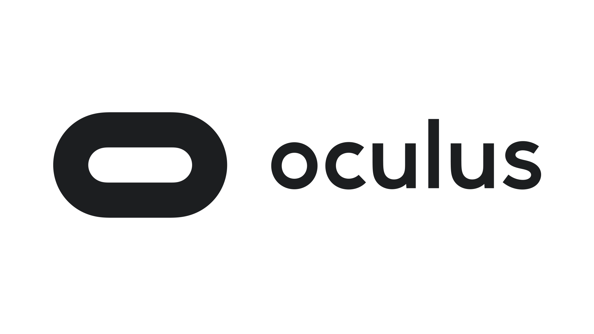 Photo of ZeniMax Awarded $500 Million In Oculus Lawsuit