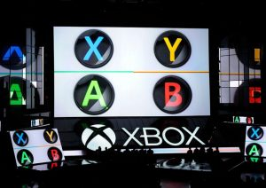 Xbox now lets anyone create and publish games - AppleMagazine
