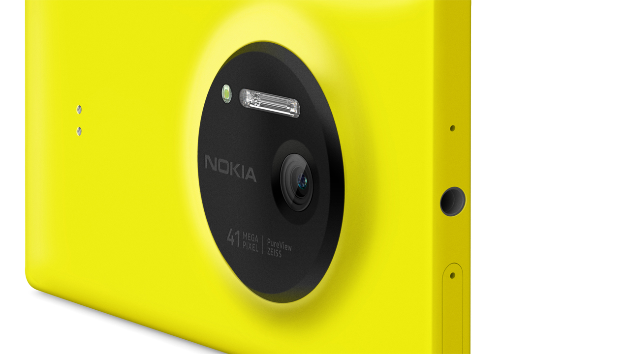 Microsoft switches off support for Windows Phone ...