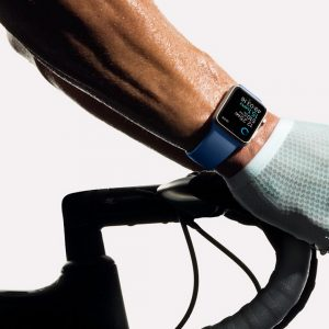 Next Apple Watch looks set for even stronger fitness focus