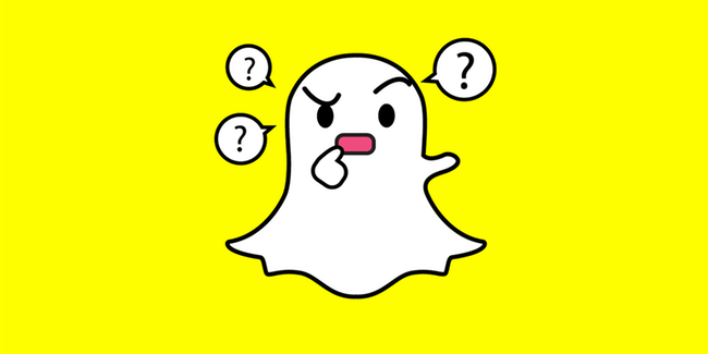 Photo of What's the deal with Snapchat's new Crowd Surf feature?