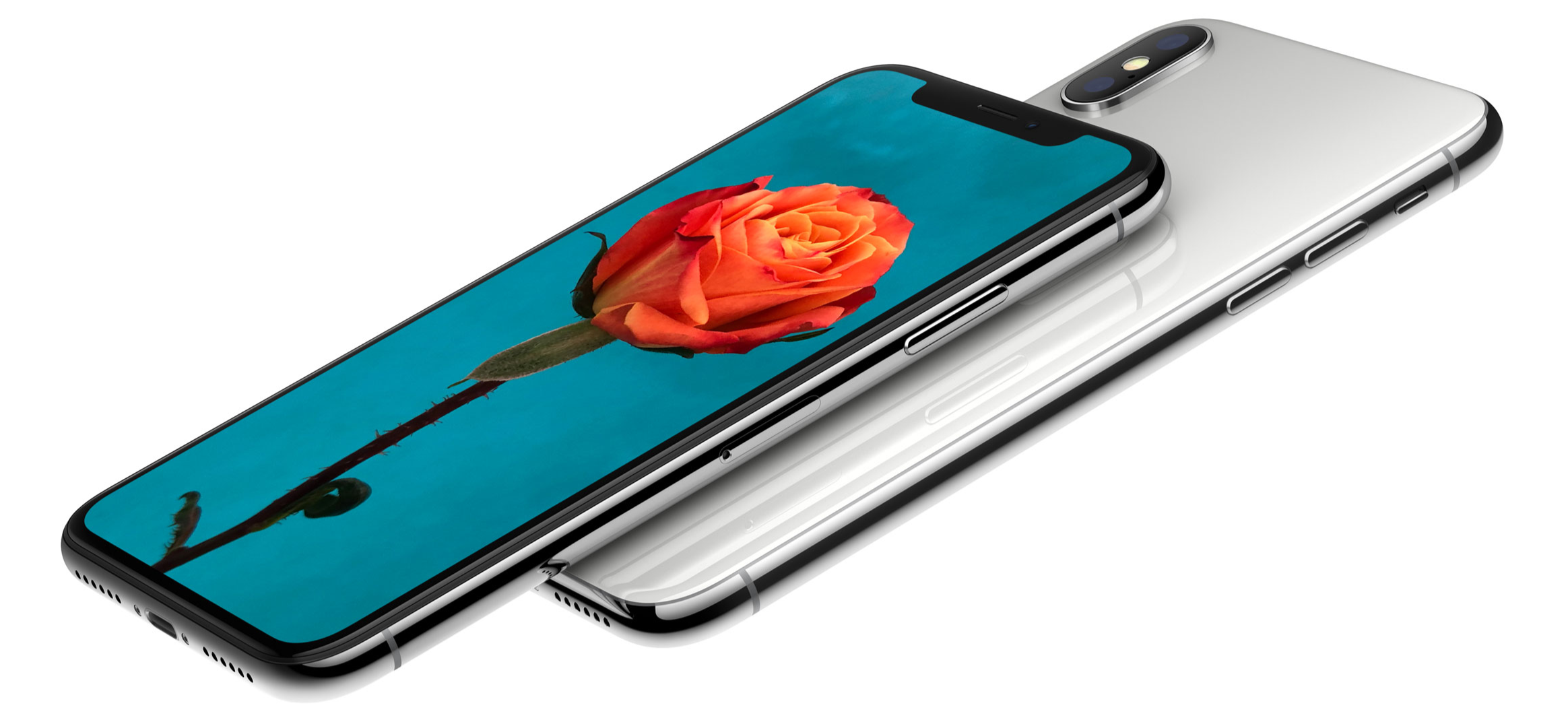 Photo of 2018 iPhones will feature gigabit LTEtechnology