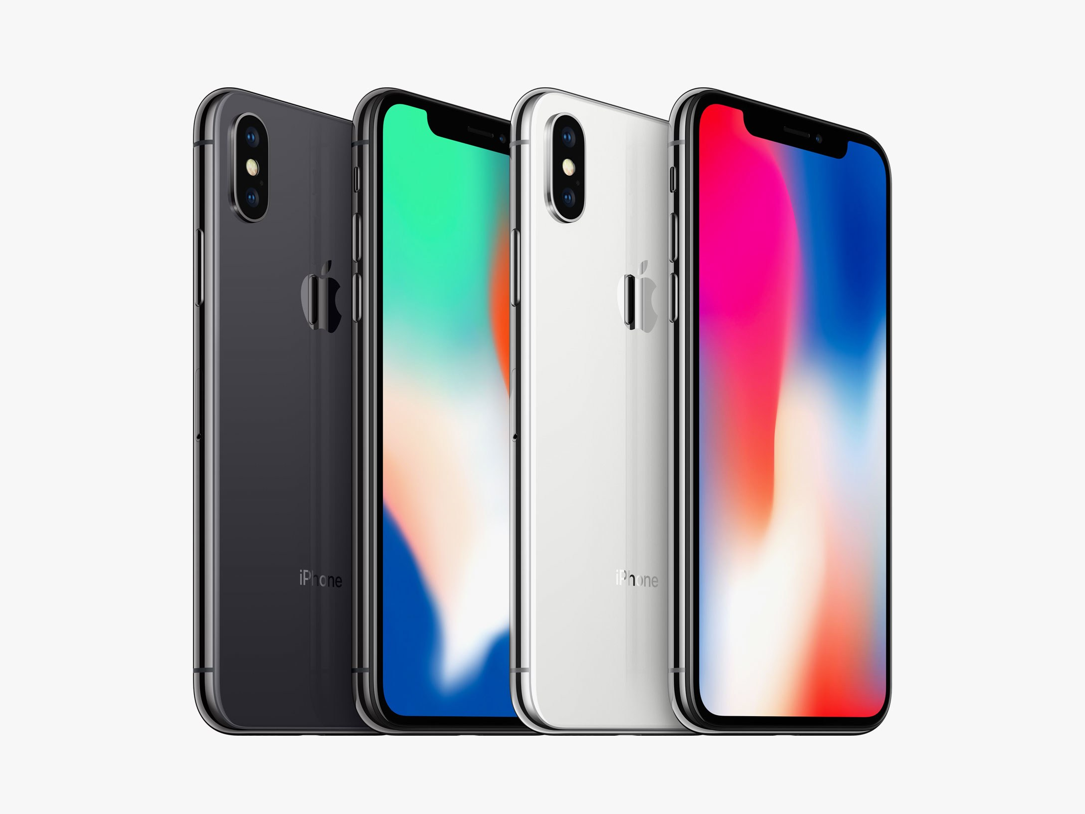 Photo of Apple Slashes iPhone Prices in India by Up to 25%