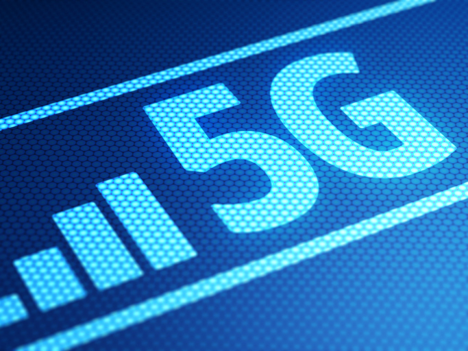 Photo of Apple and Intel working closely to create 5G modems