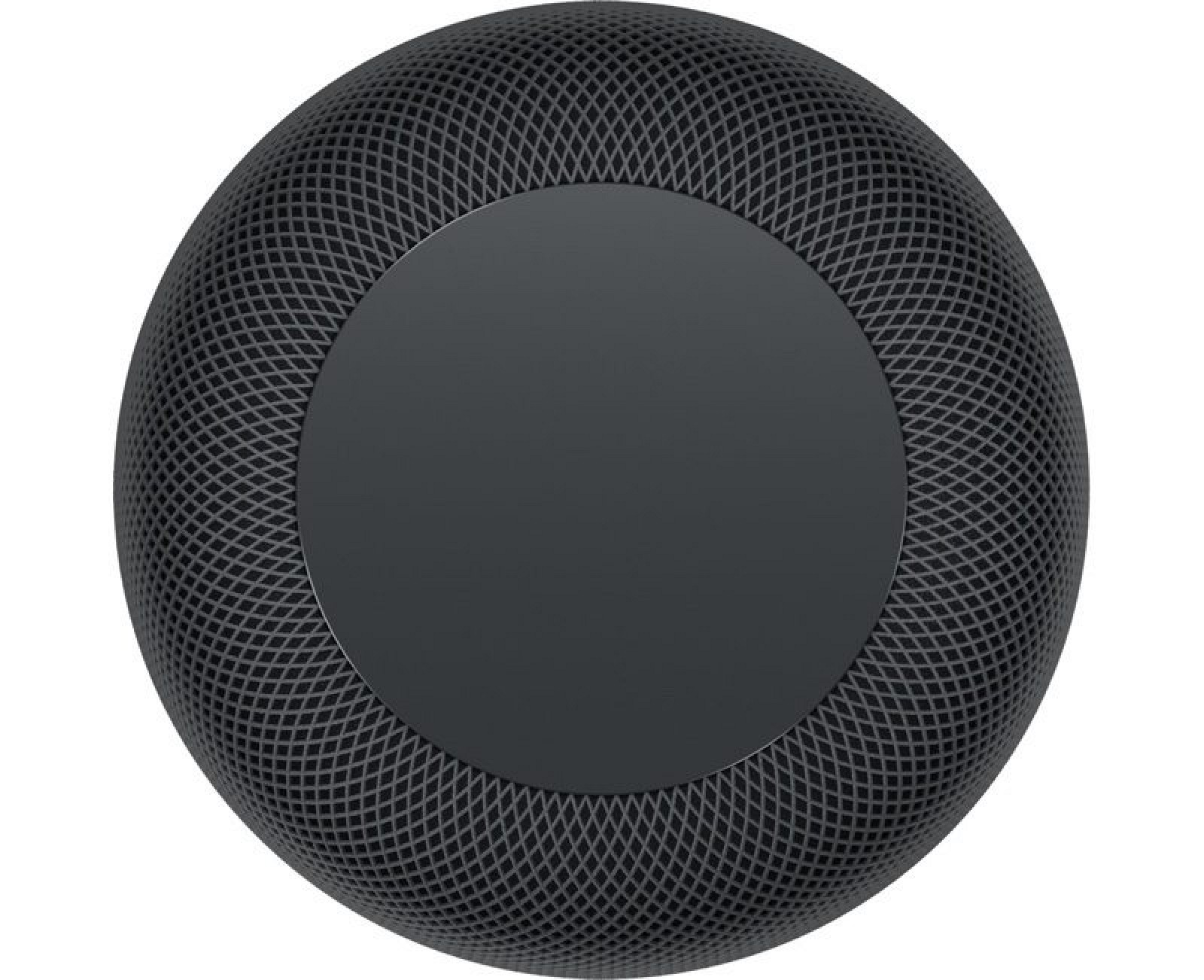 Photo of Apple's HomePod will be in stores on February 9