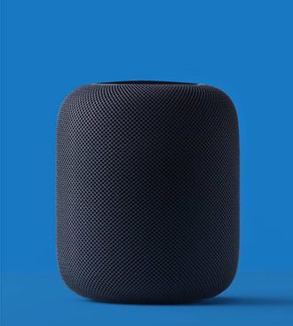 Photo of The latest on Apple's HomePod