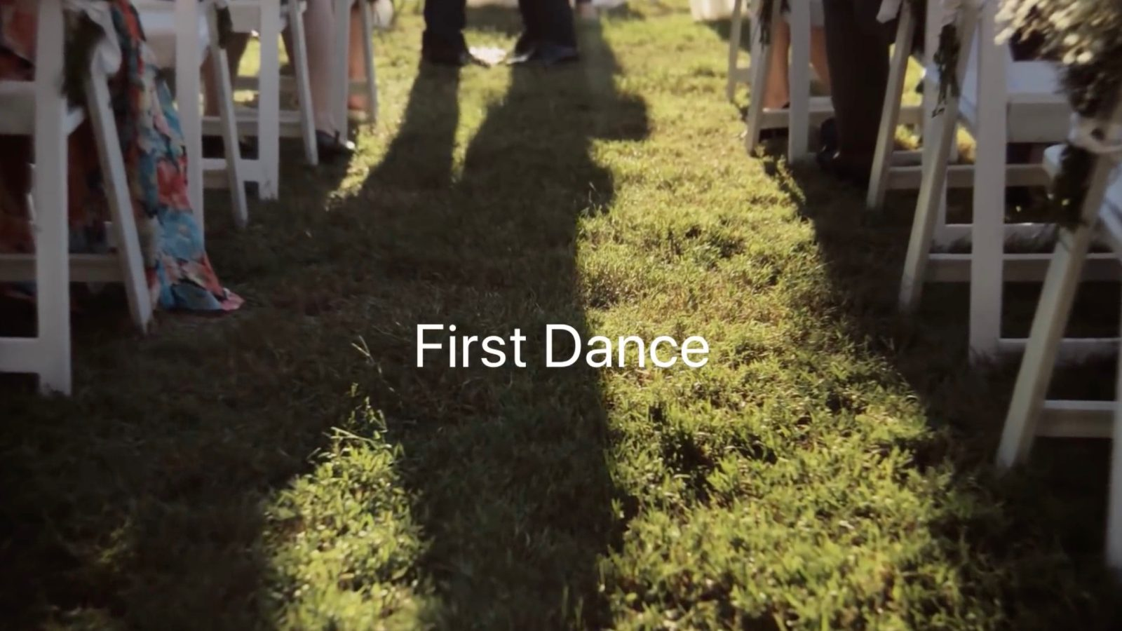 Photo of Apple supports same-sex marriage with new 'First Dance' campaign