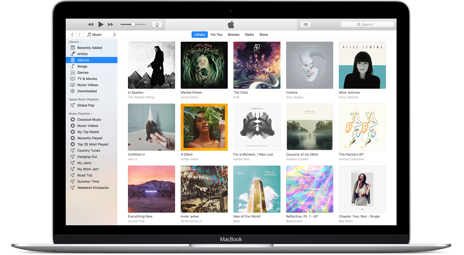 Photo of Is iTunes still relevant?