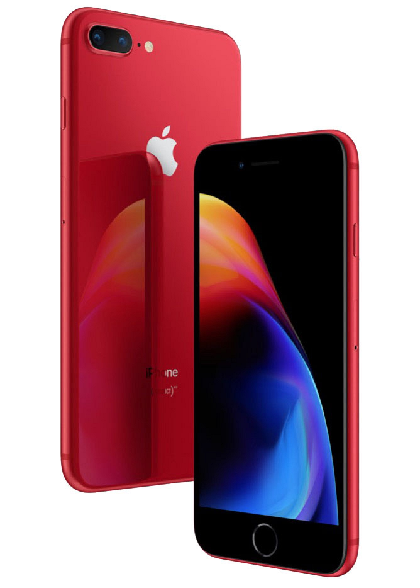 Photo of Everything we know about the special edition (PRODUCT)RED iPhone 8 and 8 Plus so far