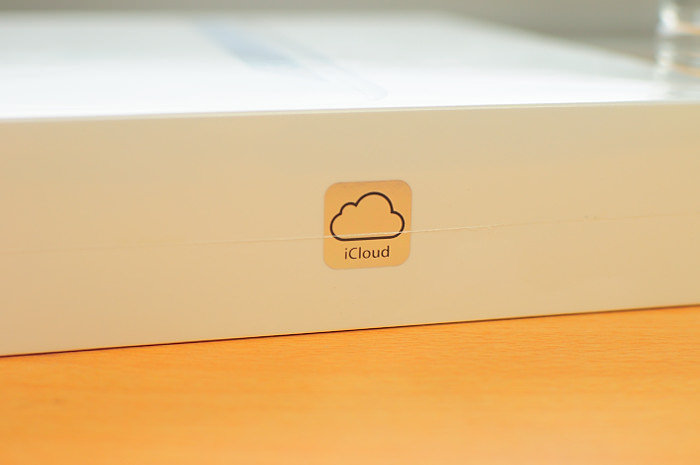 Photo of Apple is now offering a free month of iCloud storage
