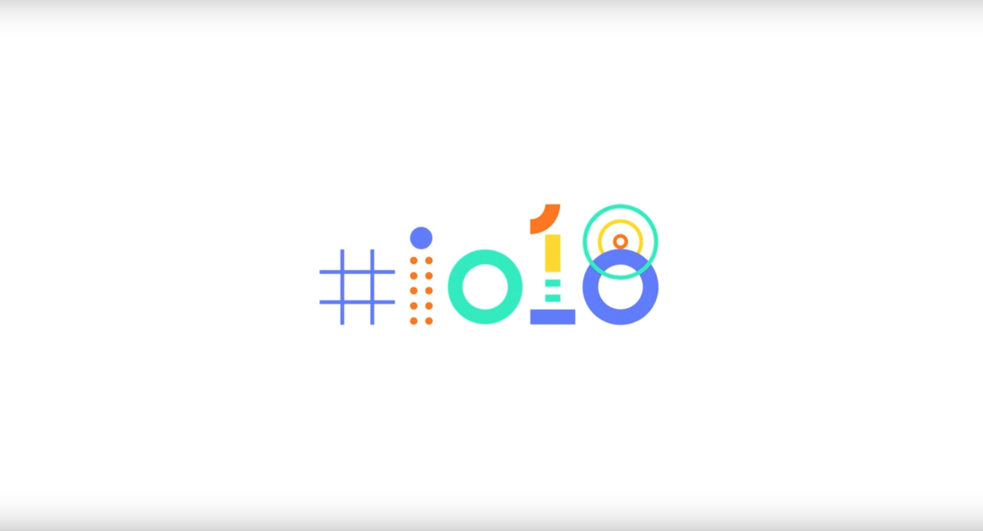 Photo of Google I/O 2018: here's what you may have missed