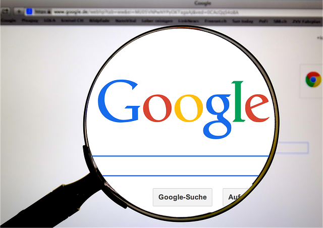 Photo of Google fights $4.3 billion iPhone privacy claim in UK court action