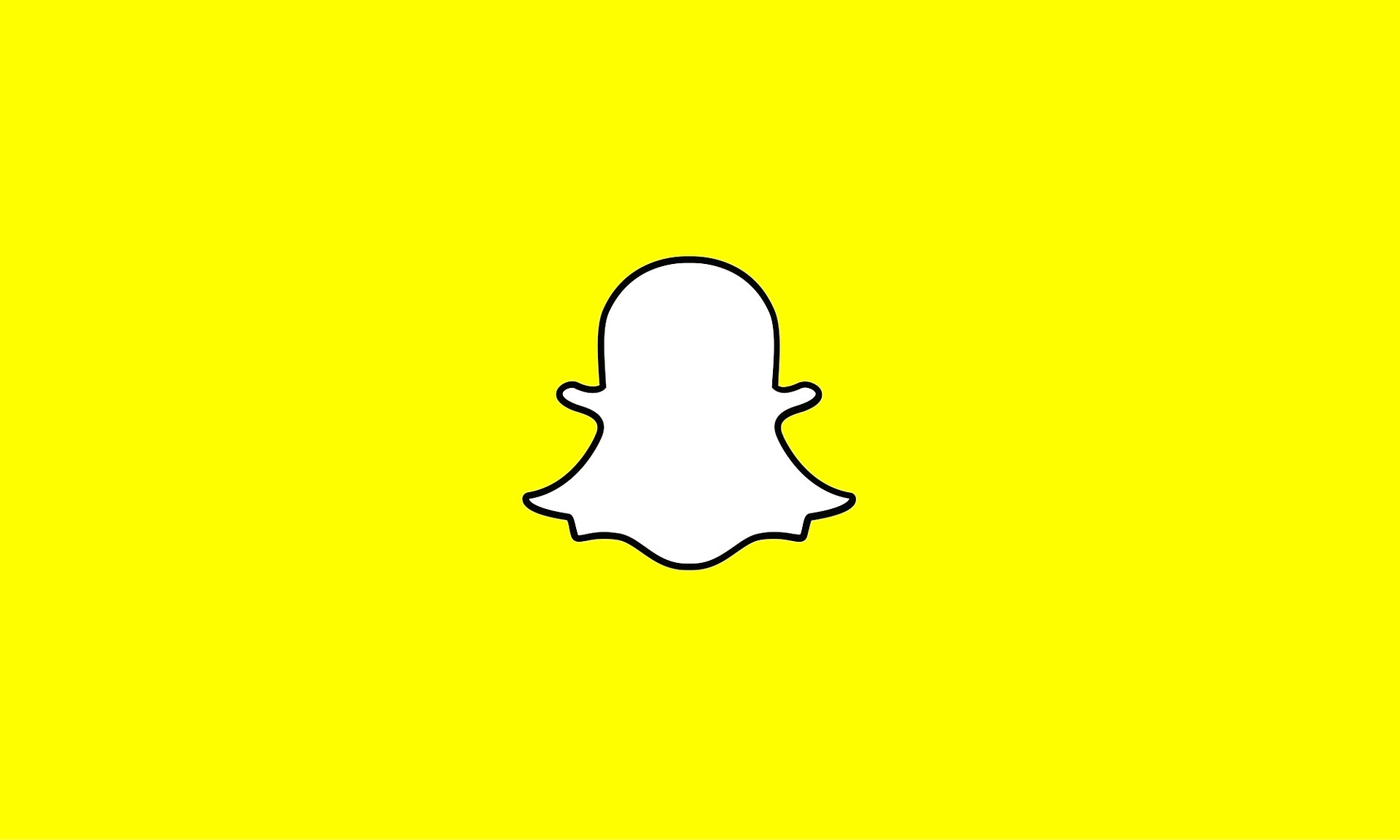 Photo of Have you seen Snapchat's privacy video?