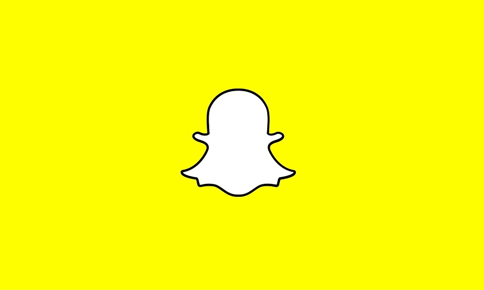 Photo of Can another redesign bring Snapchat back from the brink?
