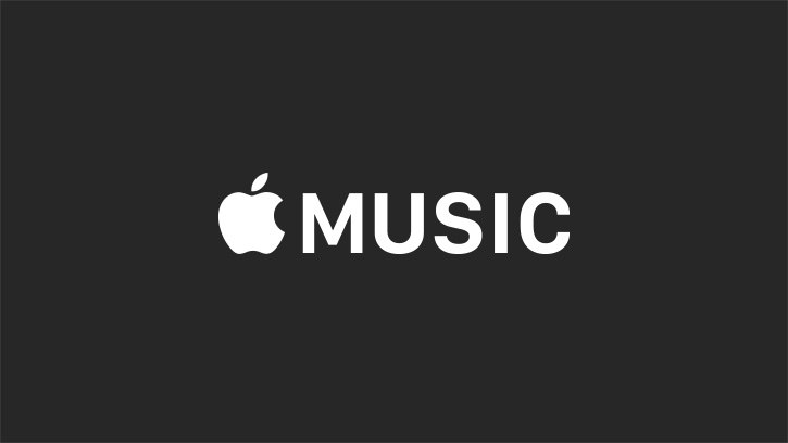 Photo of Are more people now subscribed to Apple Music than Spotify in the US?