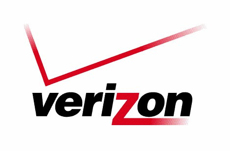 Photo of Google and Apple are potential partners for Verizon's home 5G service