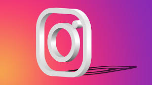Photo of Instagram is helping users deal with it's algorithm