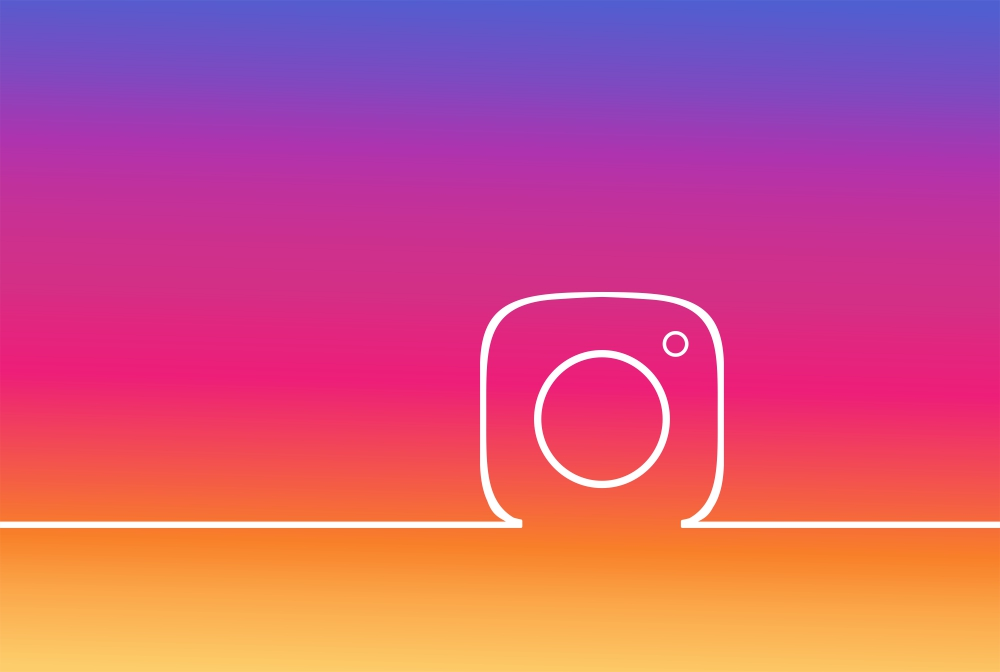 Photo of Instagram thwarting hackers with non-SMS 2-factor authentication