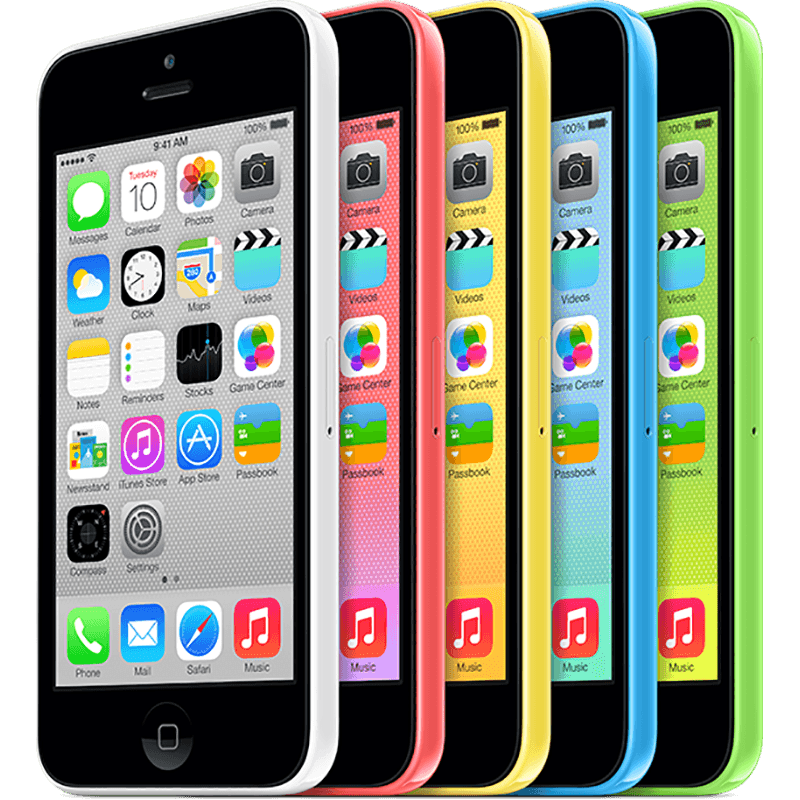 """Photo of 2018 6.1-inch LCD iPhone to come in """"bright orange"""", """"electronic blue"""" and more"""