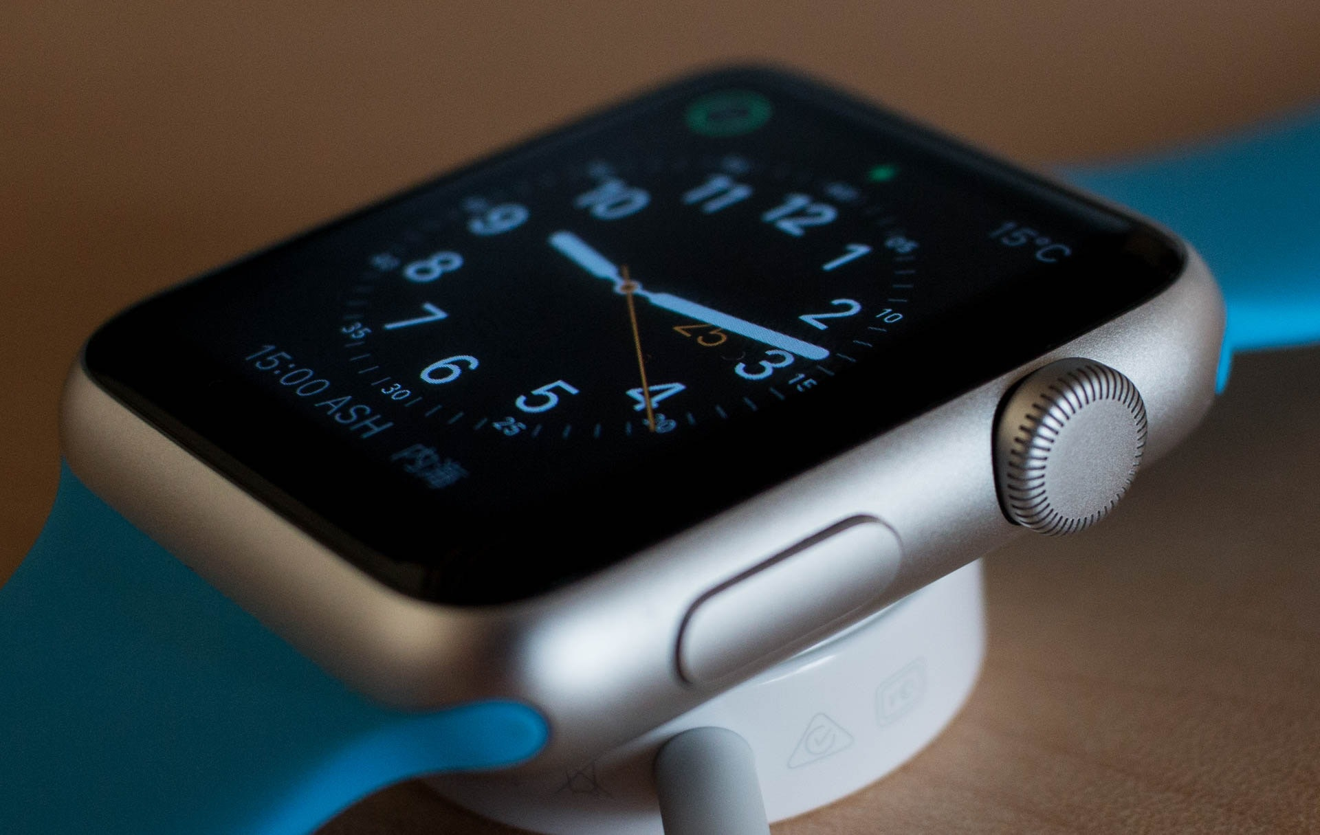 Photo of Are Apple Watches for everyone?