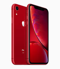 Photo of The new iPhone XR is now available for pre-order