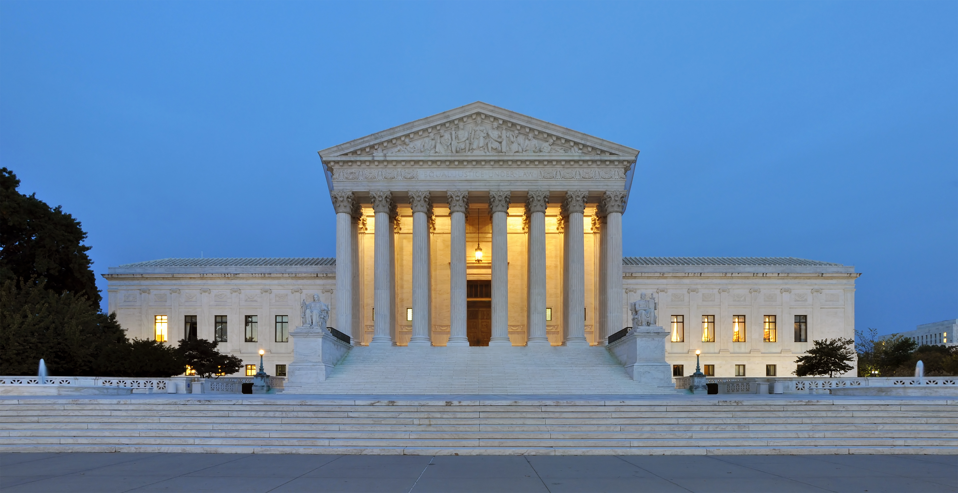 Photo of Apple could be heading for Supreme Court