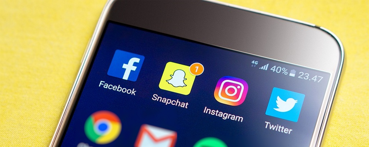 Photo of Should Snapchat be Snapped up – eventually?