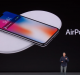 AirPower-Apple-Keynote