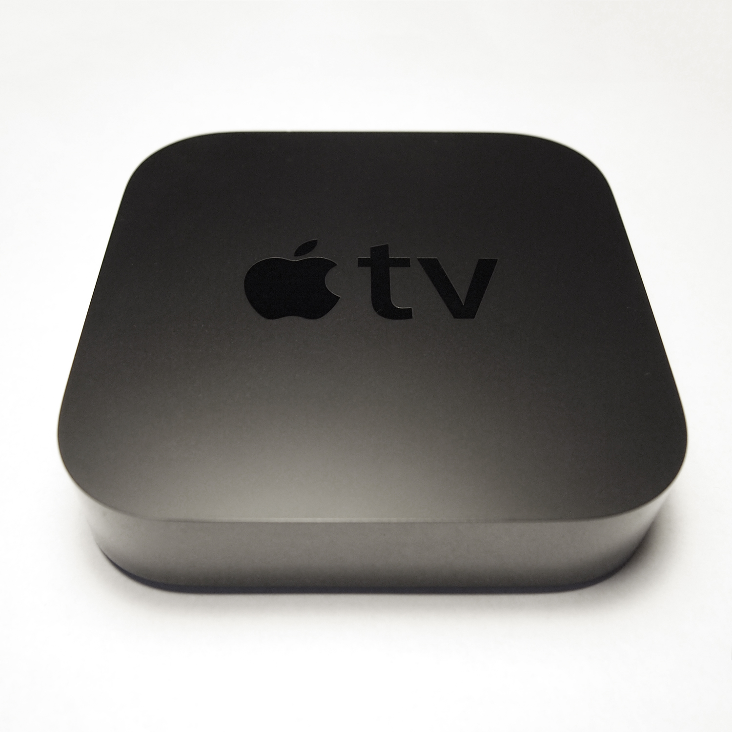 Photo of Apple sets target of Easter time for streaming TV service